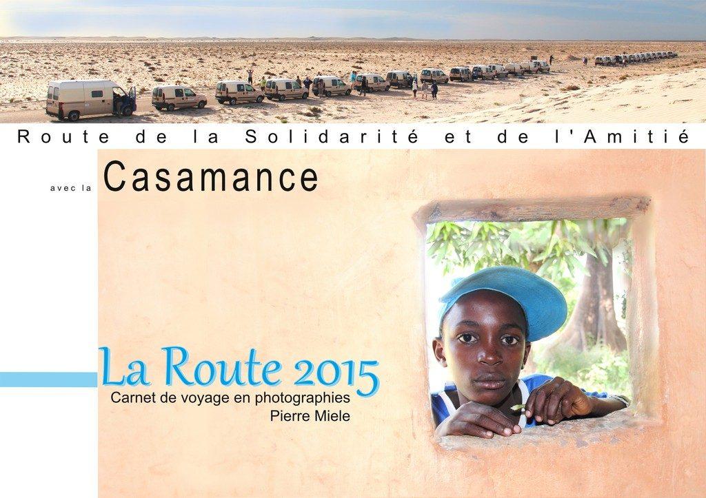 route2015-page000-couverture1